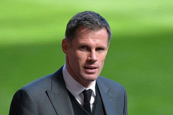 Video: Carragher, Henry and Souness give their reactions to Rodgers' sacking