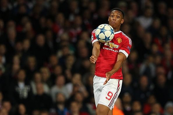Arsenal vs Manchester United 2015: Preview, Live stream & TV channel info, Team News, Prediction, Betting odds