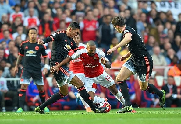 Watford vs Arsenal: Preview Live stream & TV channel info, Team News, Prediction, Betting odds