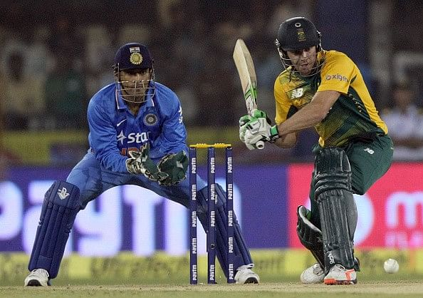India vs South Africa, 3rd T20I: Preview, Team News, Live stream and TV Channel Info