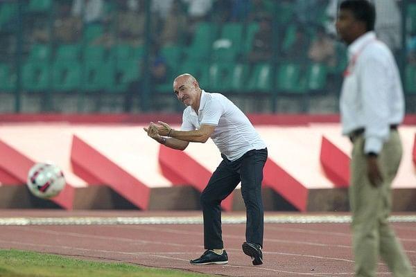 ISL 2015: Atletico de Kolkata coach Antonio Habas expects rivalry with FC Goa to intensify