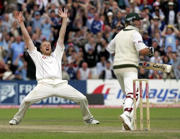 5 most boring Test matches of all time