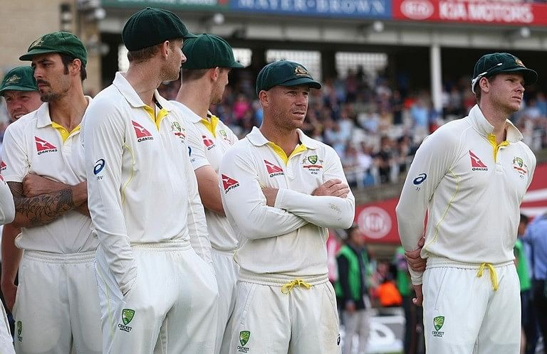Bangladesh make final attempt at persuading Australia to go ahead with tour