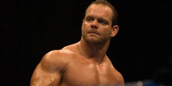 5 Shocking stories of hazing In WWE