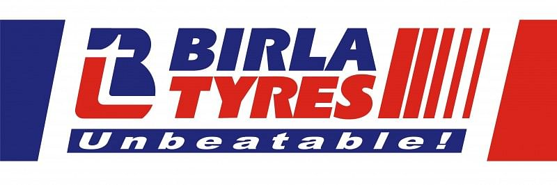 Birla tyres replaces Aircel as Atletico de Kolkata principal sponsor