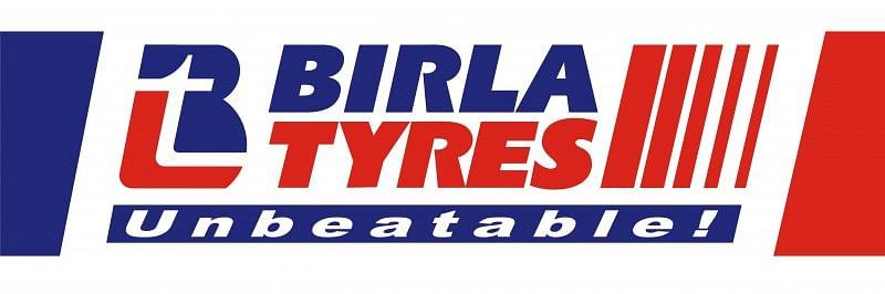 Birla tyres replaces Aircel as Atletico de Kolkata principal sponsor