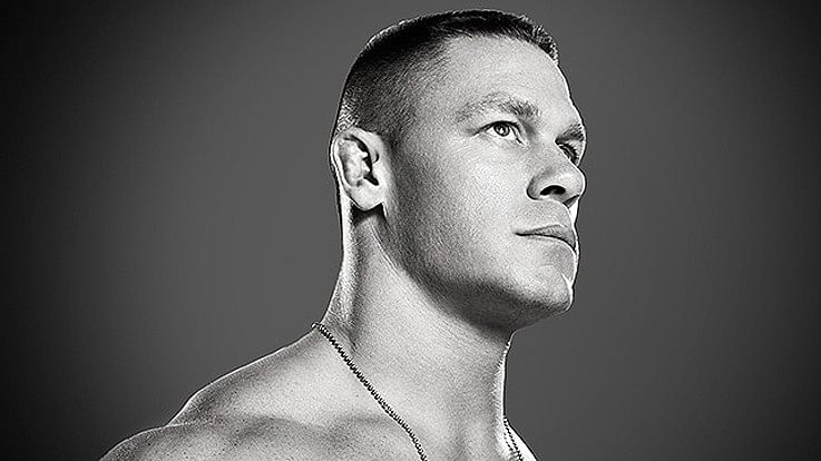 John Cena to get away from WWE?, Daniel Bryan, The Rock signs with Ford