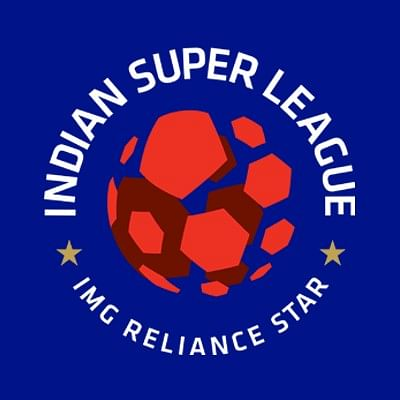 Star garners Rs 100 crore in sponsorship deals for ISL