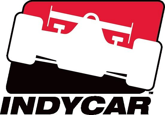 What kind of issues did Indycar Racing encounter with its official name?