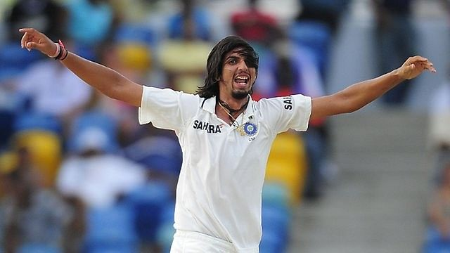 Ishant Sharma skittles Vidarbha for 98 as Delhi post a huge win in Ranji Trophy: Day 4 Round-up