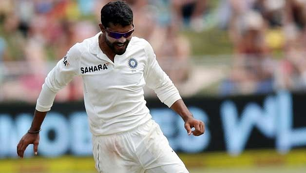 Ravindra Jadeja demolishes Tripura in Ranji Trophy: Day 2 Roundup