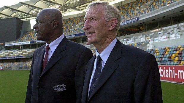 Former Australian cricketer Lindsay Kline passes away