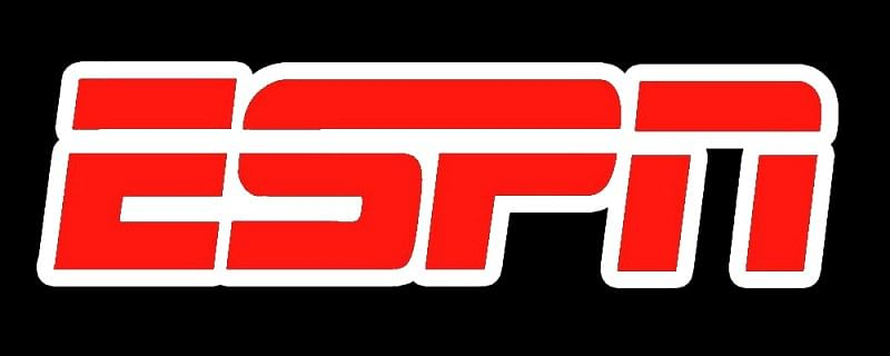 Multi Screen Media collaborates with ESPN to expand reach in India