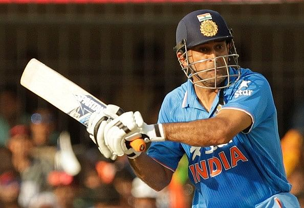 Gary Kirsten blasts MS Dhoni critics; doesn't rule out Indian coaching comeback