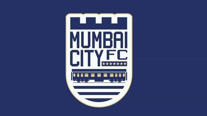 ISL 2015: Mumbai City FC - Team Preview