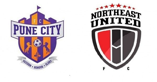 ISL 2015: FC Pune City vs NorthEast United FC - Preview, Live stream & TV channel info, Team News, Prediction, Betting Odds