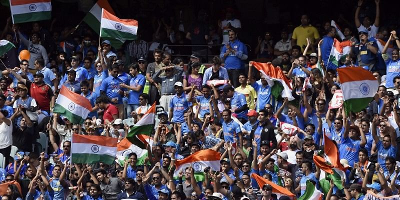 10 Reasons why Indian cricket fans love South Africa
