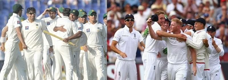 5 reasons why the Pakistan-England series could be just as interesting as the India-SA series