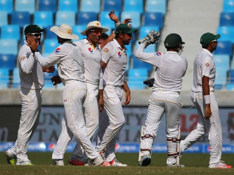 Pakistan might go up to second, Sri Lanka, West Indies hold on to their positions - ICC Test Rankings