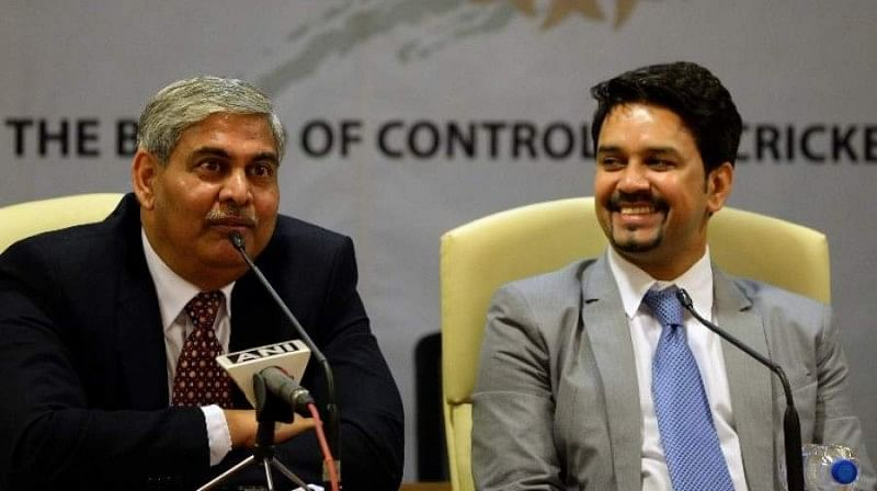 Reverse bidding will attract investors to bid for new IPL franchises: BCCI