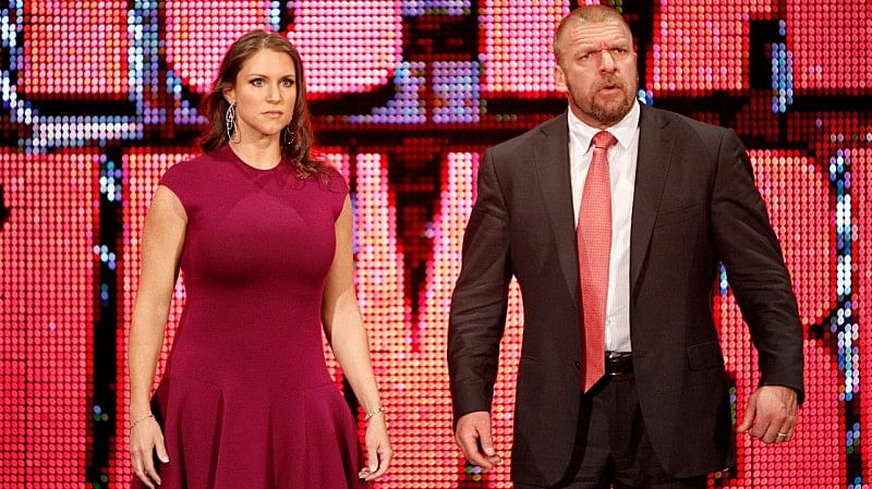 Monday Night Raw Preview: 5 October, 2015
