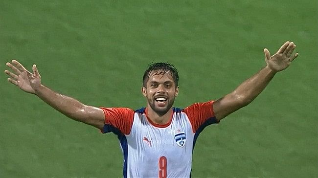 5 Footballers who emerged out of Subroto Cup