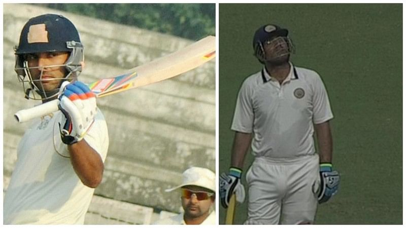 Ranji Trophy Day 3 Round-up: Yuvraj Singh, Virender Sehwag produce vintage knocks