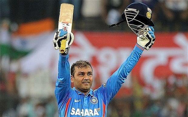 Stats Analysis: Holkar Cricket - 71.1KB