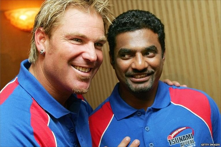 An all-time ODI XI with players from all ten major ODI nations
