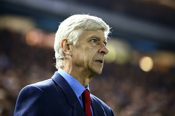 Capital One Cup - Sheffield Wednesday 3-0 Arsenal: 5 Talking Points
