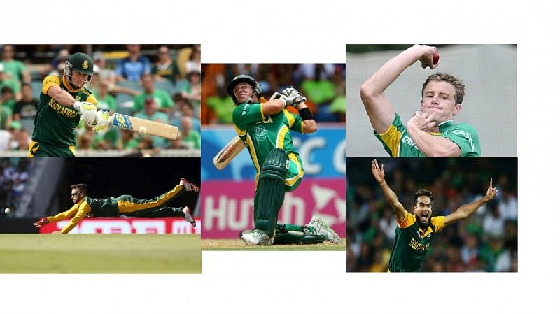5 South-African IPL stars who will play a crucial role against India