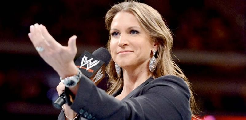 WWE hiring a brand new VP, Paige supports Rosa, Bubba Ray tweets about TNA gaffe