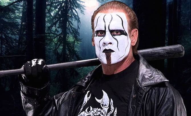 5 feuds for WWE Superstar Bray Wyatt after Roman Reigns
