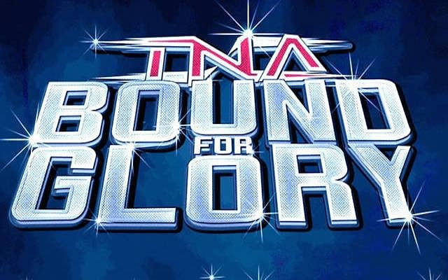 5 best moments from TNA Bound for Glory 2015