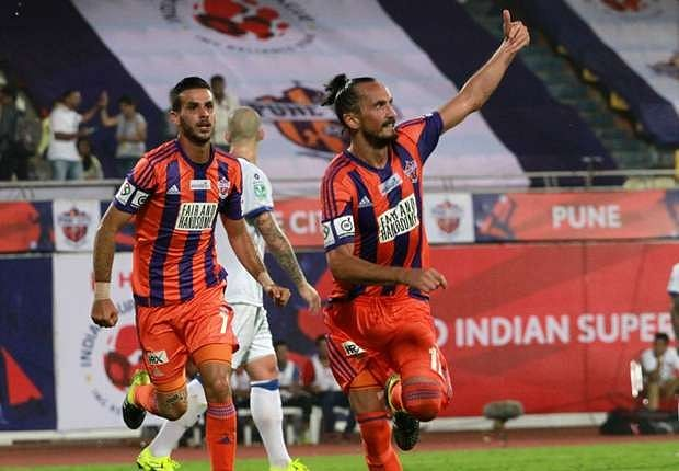 Team's win is more important for me: Tuncay Sanli