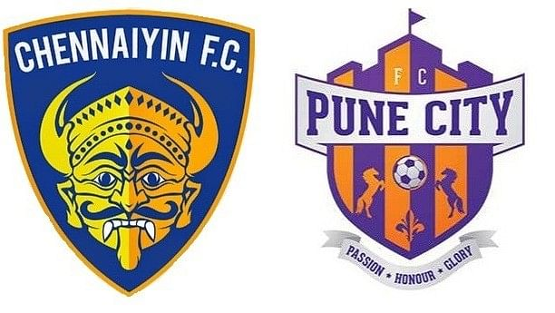 Delhi dynamos vs pune city betting expert predictions science texture pack 1-3 2-4 betting system
