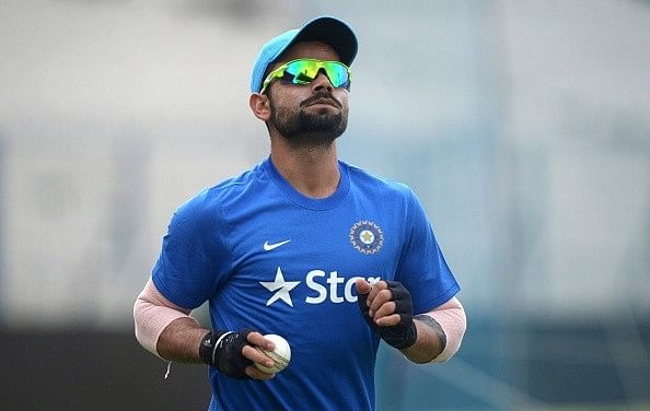 Virat Kohli feels T20 defeats against South Africa will serve as a