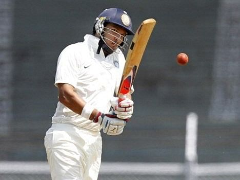 Yuvraj Singh's 187 frustrates Gujarat while Unmukt Chand carries Delhi to victory in Ranji Trophy: Day 4 Roundup