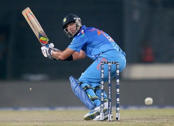 Why India needs specialists for T20Is