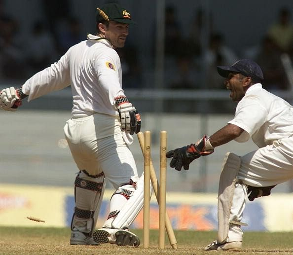 Indian Cricketers who were given late debuts