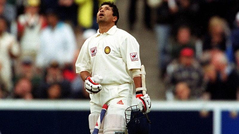 5 instances when bowlers faced the wrath of Sachin Tendulkar