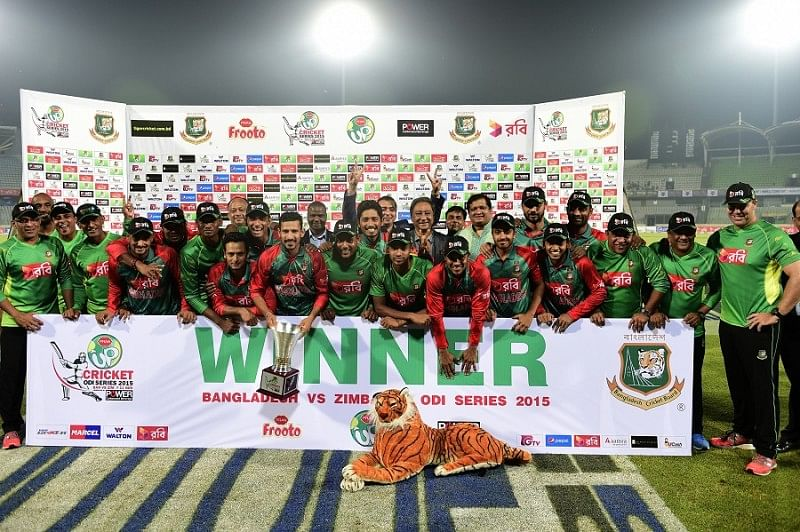 Yet another clean-sweep for Bangladesh, but what is the plan for 2016?