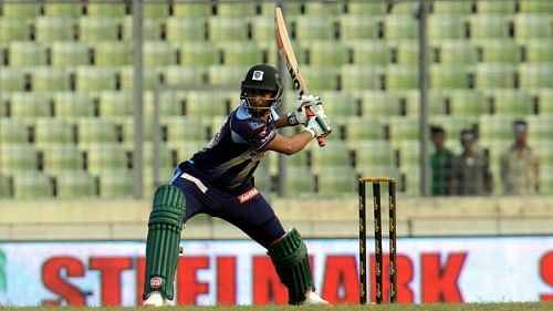 BPL Day 5 Round up: Shakib helps Riders to a thrilling win; Mustafizur's three wickets guide Dynamites to the victory