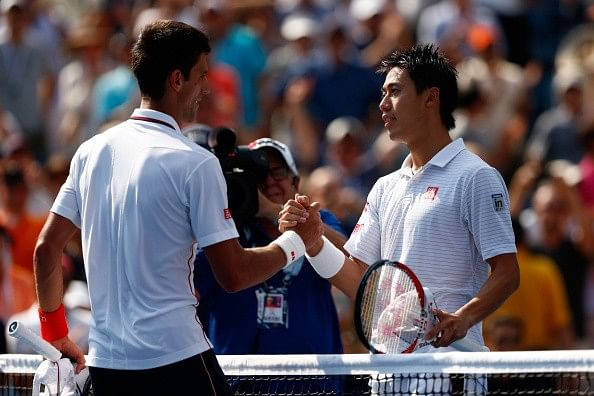 ATP World Tour Finals 2015 Day 1 Preview: Djokovic, Federer look for a winning start