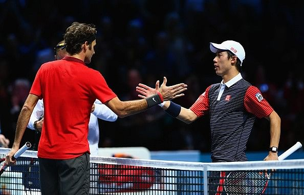 World Tour Finals Preview Day 5: Djokovic eyes semis berth
