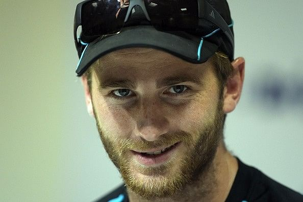 5 things that indicate Kane Williamson is going to be the greatest Test batsman of his generation
