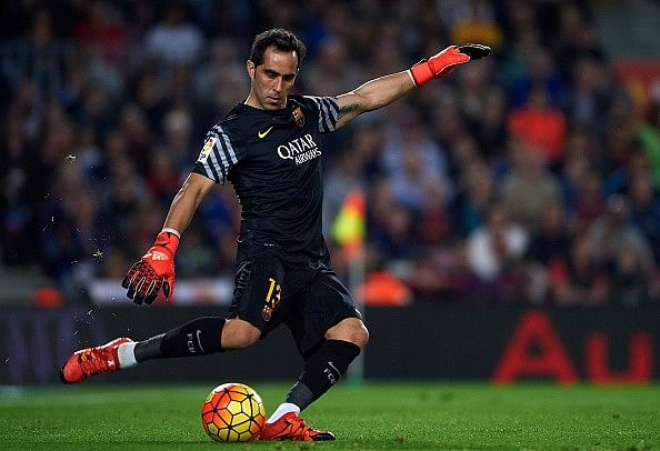 Getafe vs FC Barcelona: 5 talking points