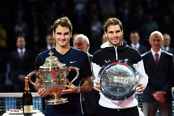 Fedal - An ode to a legacy