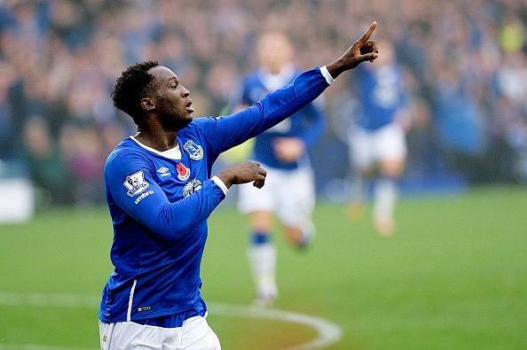 Reports: Warning bells for Everton as Paris Saint-Germain and Juventus target Romelu Lukaku