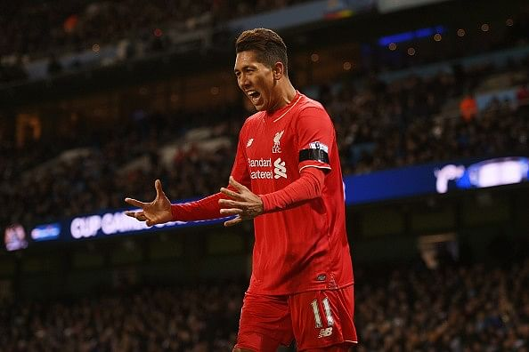 Liverpool 1-0 Swansea City - 5 Talking Points